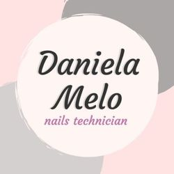 Daniela Melo Nails Expert and Special Pedicure, 2462 Gold Coast Highway, Suite 1 / main entrance for Glenelg ave second floor, 4218, Gold Coast