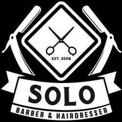 Solo barber shop, Shop4/ 41 Paisley St Footscray, 3011, Melbourne