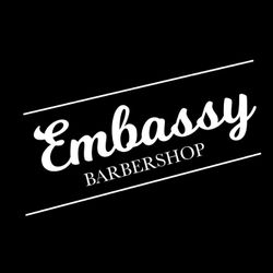 Embassy Barbershop, 7/97 Keen St, 2480, Lismore