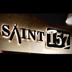 Saint 157, 157 Victoria Avenue, 3206, Albert Park