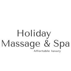 Holiday Massage and Spa, U2, 45 Central walk, Joondalup WA, 6027, Edgewater