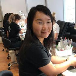 Yuumi - Yen's Nails and Beauty Beeliar