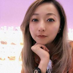 Leona - Yen's Nails and Beauty Beeliar