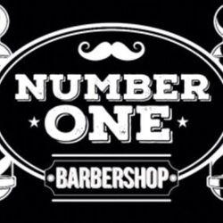 Barbearia Number One, Avenida Duque De Caxias 6-27, 17014-340, Bauru