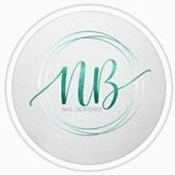 Nayara Brime Nail Designer, Rua Amoras, n80, 81540-580, Curitiba