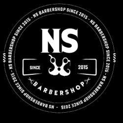 NS Barbershop, Estrada Do Vigario Geral, Nº 1377 - Vigário Geral, 21241-100, Rio de Janeiro
