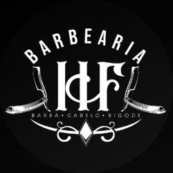 HF BARBEARIA, Rua dos Macucos, 333, 78200-000, Cáceres