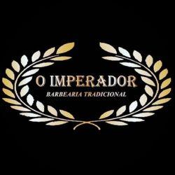 O IMPERADOR BARBEARIA TRADICIONAL, Av. Dr. João Batista Soares de Queiróz Júnior, 723, UNIDADE 3 - R. Prof. Everardo Miranda Passos, 33 - Vl. Adyana, 12240-000, São José dos Campos