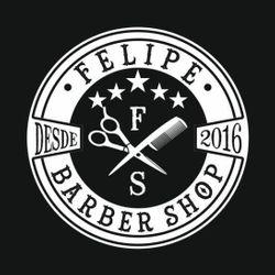 Felipe Barbershop, Avenida São Paulo, 974, 49072-660, Aracaju