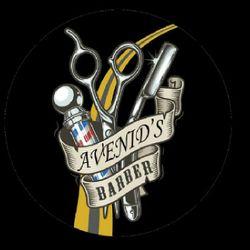 Avenid's Barber, Avenida Engenheiro Ivanil Francischini, 3684, 14940-000, Ibitinga