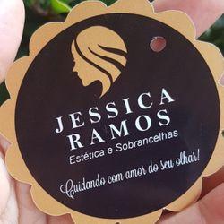 Studio Jessica Ramos, Rua X-003, S/N qd 10 lt 12, 74953-040, Aparecida de Goiânia