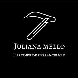 Juliana Mello - Vinny Hair Barbearia