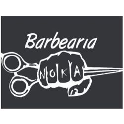 Barbearia Noka, Rua wlademiro Leardini 27, 09330-225, Mauá