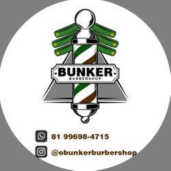 Bunker Barbershop, Estrada do Arraial, 2948, Galeria Monsarraz, Loja 02, 52051-380, Recife