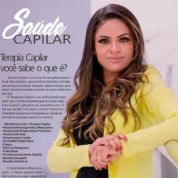 terapeutananasavala, folha 22, 68501-000, Marabá