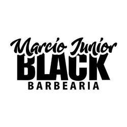 Marcio Jr Black, Estrada Antônio José Bittencourt, 760, Barbearia !, 26535-000, Nilópolis