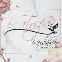Esmalteria Beatriz Merzbahcer, Rua Joaquim Ferreira Da Silva, 30, 09660-010, São Bernardo do Campo