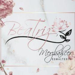 Nathalia Silva - Esmalteria Beatriz Merzbahcer