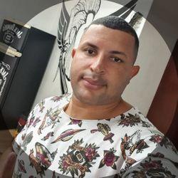 Viny Barber, Rua Maria José Barroso, 728, 13480-350, Limeira