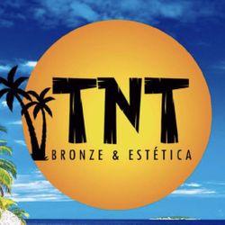TNT Bronze & Estética, Rua Tenente Sotomano, 1220, 02226-000, São Paulo