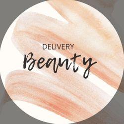 Delivery Beauty, Rua Garibaldi, 164 -Centro, 95670-000, Gramado