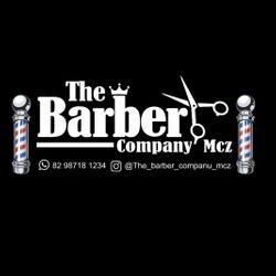 The Barber Company MCZ, Rua Deputado José Lages, Ponta Verde, 275, 57020-670, Maceió