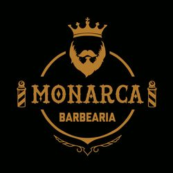 Monarca Barbearia, Rua Raul Pires Barbosa, 749, 79040-150, Campo Grande