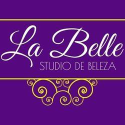 LA BELLE STUDIO DE BELEZA, RUA BARÃO DE MESQUITA 1025/ LOJA B, 20540-002, Rio de Janeiro