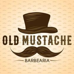 Old  Mustache Barbearia, Rua Jorge Diener, 617-755, 89285-580, São Bento do Sul