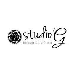 Studio G Beleza e Estética, Rua Gavião do Brejo, 149, 86709-070, Arapongas