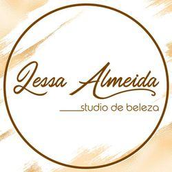 Lessa Almeida Studio De Beleza, Rua Albion, 78, 05077-130, São Paulo
