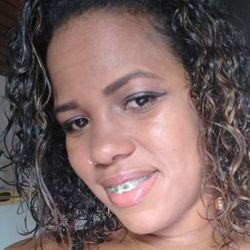 Claudia - Lessa Almeida Studio De Beleza