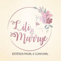 Studio Lili & Marrye, Rua Manoel Gaya 310, Sala 2, 01310-100, São Paulo