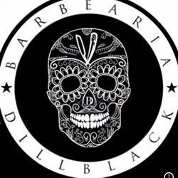 Barbearia Dill Black, Alameda dos Anapurus, 1753 Moema, 04087-007, São Paulo