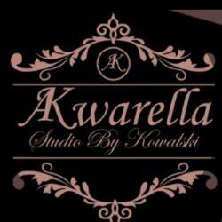 Studio Akwarella, Avenida Santa Helena, 1070, 07124-320, Guarulhos