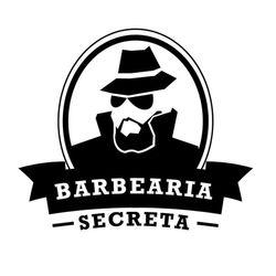 Barbearia SECRETA, Av Lasar Segall 365, 02543-010, São Paulo
