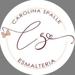 Esmalteria Carolina Spalle, Rua dos Cocais, 429, 09170-510, Santo André