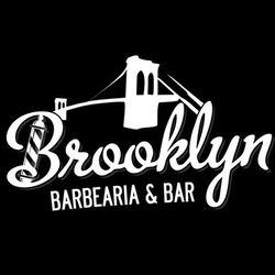 Brooklyn Barbearia & Bar, Avenida Mariano Pedroso Almeida, 187, 14025-540, Ribeirão Preto