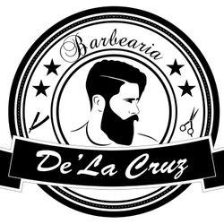 Barbearia De'La Cruz, Avenida Cônego Jerônimo Pimentel(próximo à extrafarma), 18, Qda 262, 68445-000, Barcarena