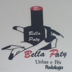 Bella Paty Unhas e Pés Podologa, Rua Clemente Pereira, 388, Sala 11, 04216-060, São Paulo
