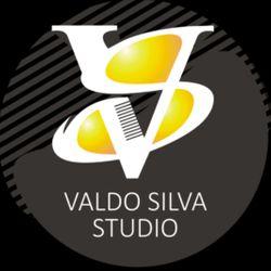 VS Studio, Rua Lima e Silva, 408, 04215-020, São Paulo