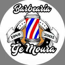 Barbearia Ge Moura, Avenida Gonçalves da Costa,, 4A, 08340-520, São Paulo