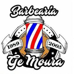 Papi - Barbearia Ge Moura