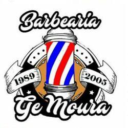 Costela - Barbearia Ge Moura