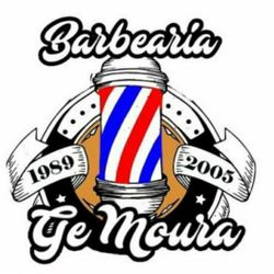 Coruja - Barbearia Ge Moura