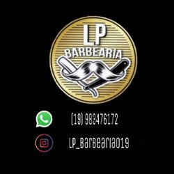 LP BARBEARIA, Rua Venezuela, 100, 13186-472, Hortolândia