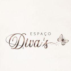 Espaço Divas, Rua Ernesto Alves 2020, Lurdes, 95020-360, Caxias do Sul