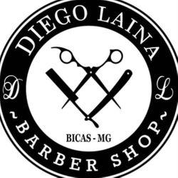 Diego Laina Barber, Rua Coronel Souza, 44 - Eldorado Center, Loja 13, 36600-000, Bicas