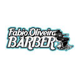Fábio Oliveira Barber, 04204-001, São Paulo