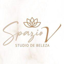 Studio Spazio V, Avenida Almirante Álvaro Calheiros, Galeria Amarílis, 57035-558, Maceió